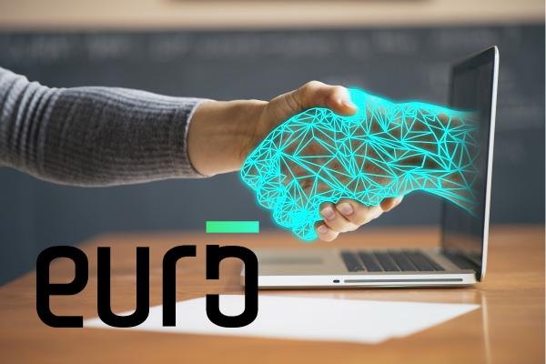 KYMCO España, a la vanguardia digital  en un mercado cambiante, sostenible y exigente